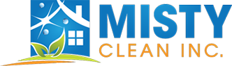 Top-To-Bottom Cleaning By Misty Clean