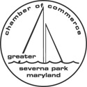 Misty Clean, a House keeping service & maid service serving Pasadena  Glen Burnie  Baltimore  & Severna park,  is a proud member of the Severna Park Chamber of Commerce