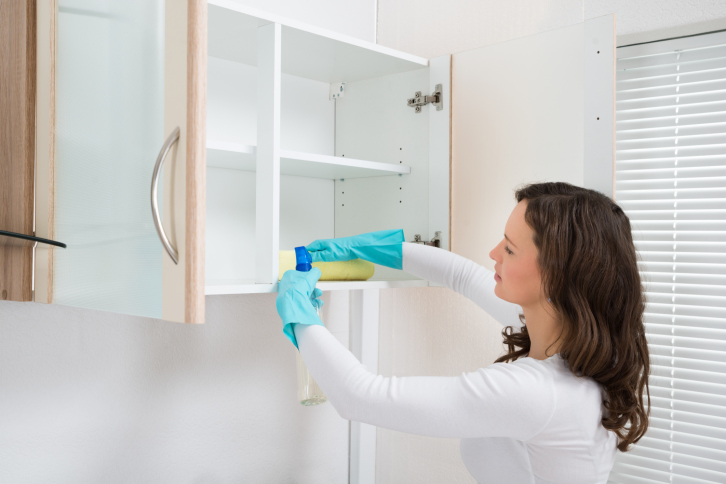 misty-clean-cleaning-services-maryland