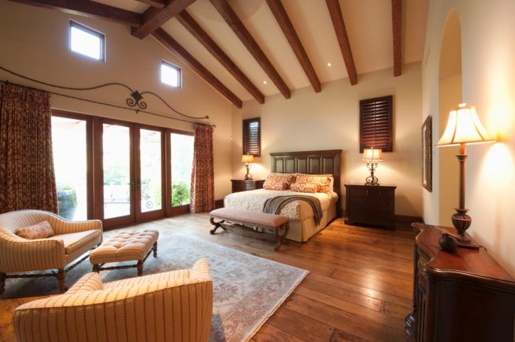 Dallas Metro Area Homes For Sale Real Estate Foreclosures